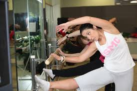 How much Pilates Do you need